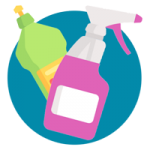 Detergents